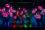 fireshow_lightshow_Pyroterra_fire_and_light_performance_světelné_ohnivé show