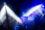 Pyroterra-Fireshow-Lightshow40
