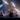 Pyroterra Fireshow Lightshow71