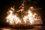 Pyroterra_fire_POLE-DANCE_fireshow
