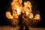 fireshow_ohniva_show_pyroterra_rock_fire