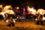 fireshow_ohniva_show_pyroterra_rock_fire