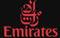 logo-emirates@2x