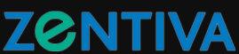 logo-zentiva@2x