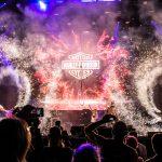 Pyro-show-Harley_Davidson_Openning_Ceremony_mega_show