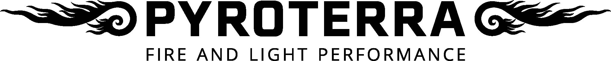 Pyroterra_logo_with_subtext