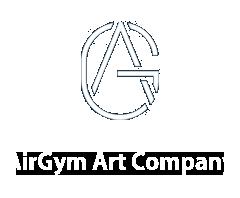 airgym-logo-circle