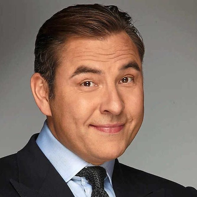 David_Walliams