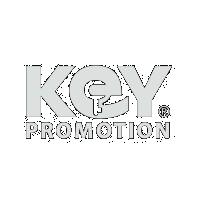 key_prom