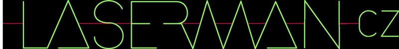 laserman_logo