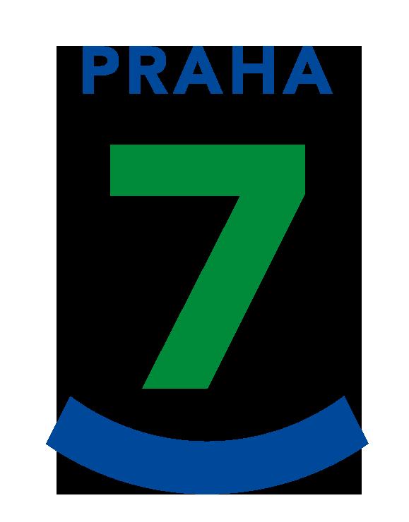 logo-P7-rgb