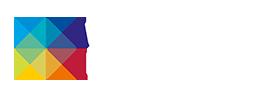 vystaviste-praha-logo2